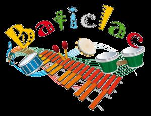 Baticlac